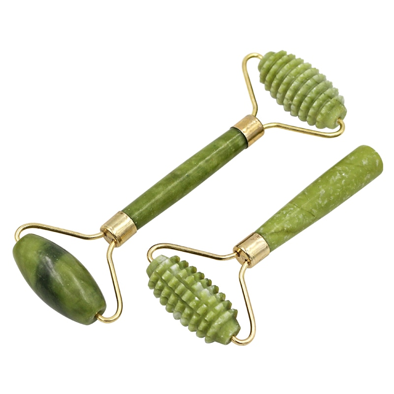 Facial Massage Roller for Lifting