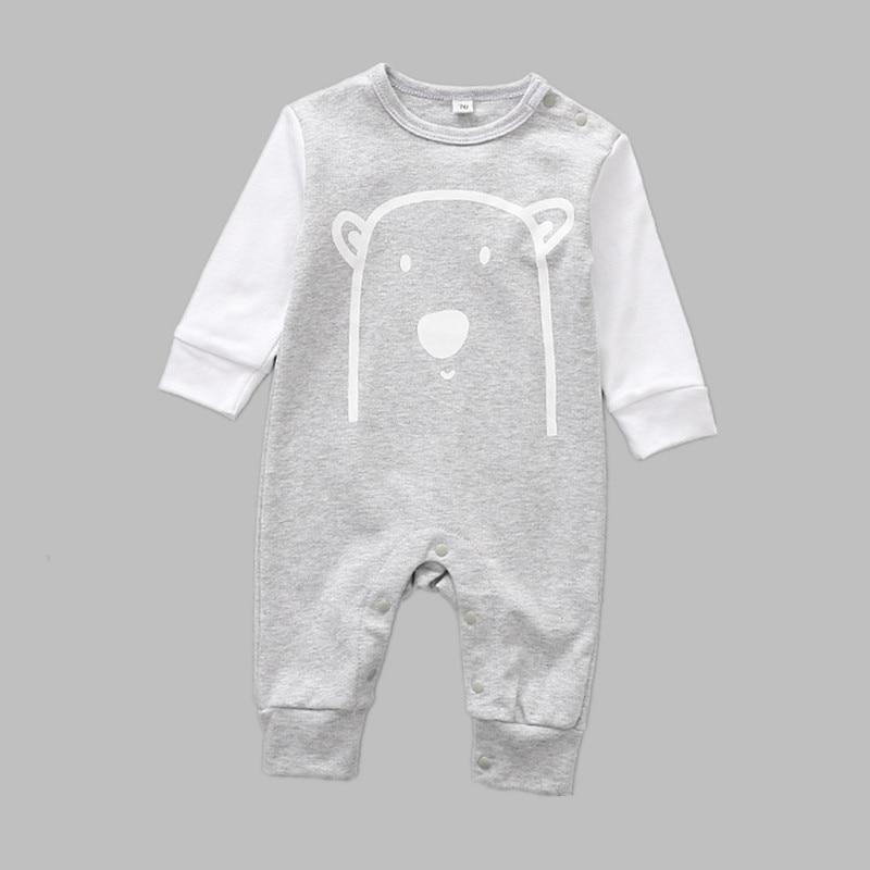 Unisex Cotton Pajamas for Kids