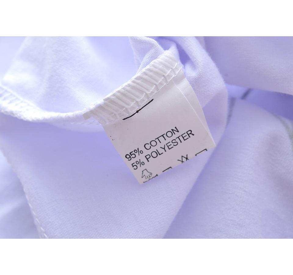 Baby Girls Printed Clothing Set 3 Pcs - 1MRK.COM
