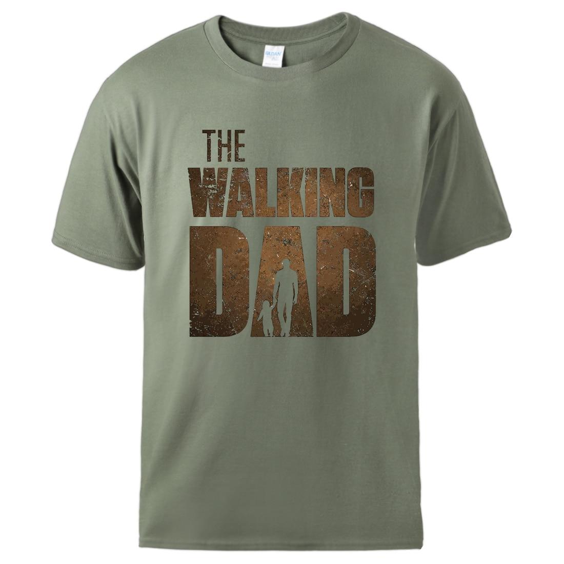 Breathable Summer T-Shirt