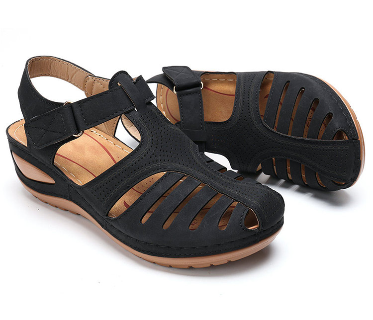 Summer Shoes 2021 9