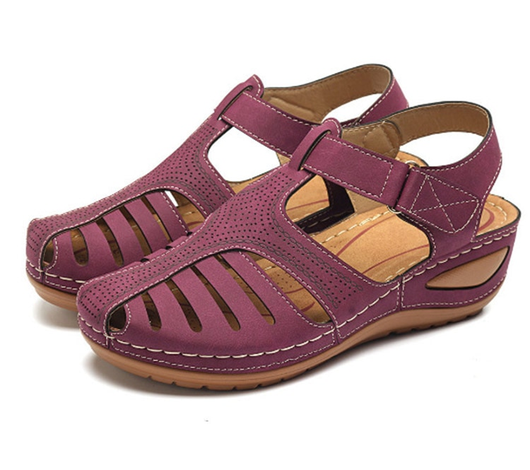 Summer Shoes 2021 10