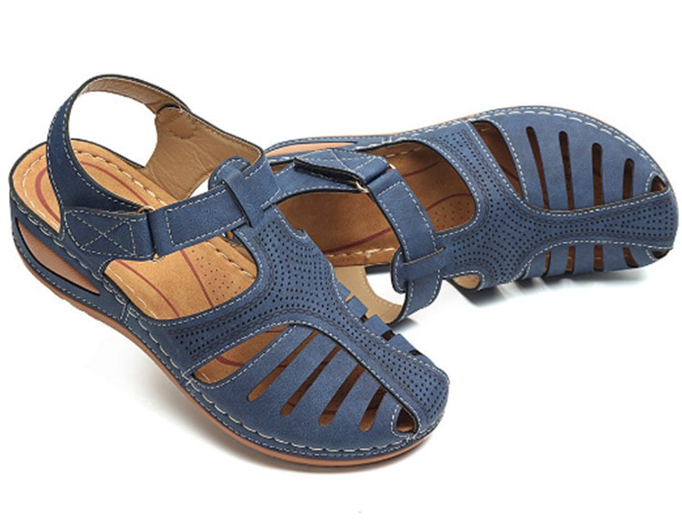 Summer Shoes 2021 12
