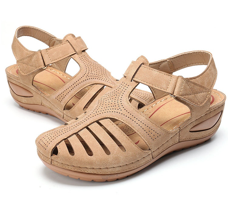 Summer Shoes 2021 14
