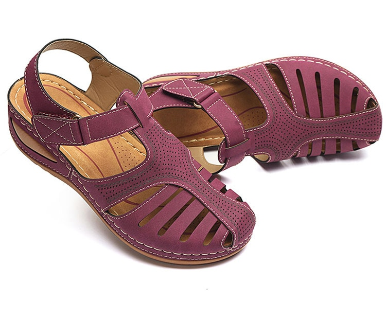 Summer Shoes 2021 11