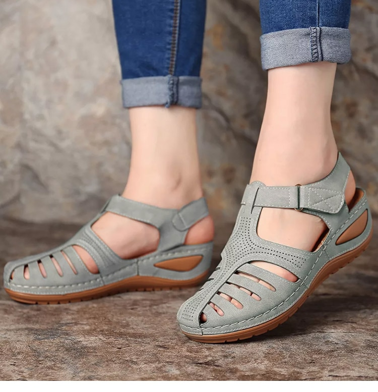 Summer Shoes 2021 6