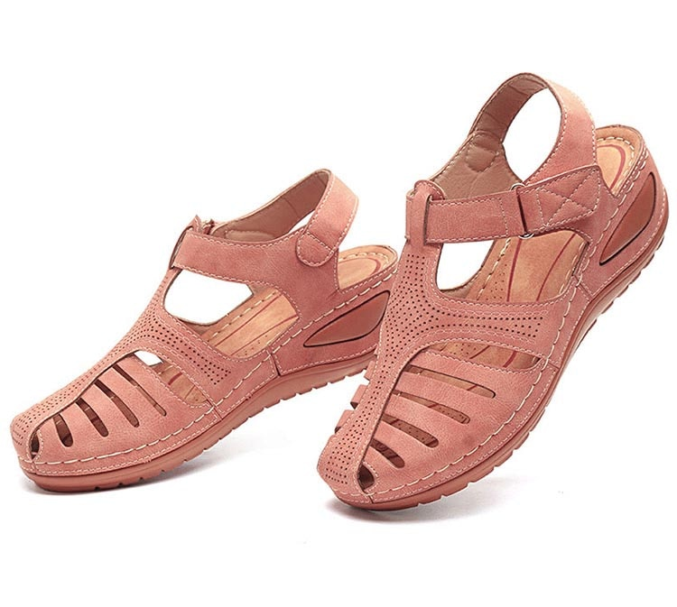 Summer Shoes 2021 8