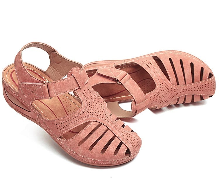 Summer Shoes 2021 7