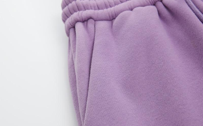 Women Fleece Hoodie / Sweatshirt / Sweatpants 1mrk.com