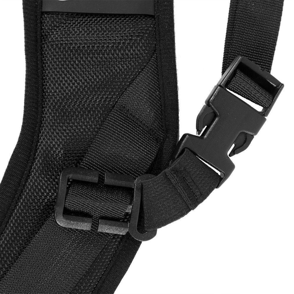 Adjustable Quick Camera Shoulder Strap